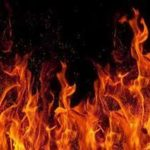 Farmers urged to intensify fire prevention to sustain PFJ gains