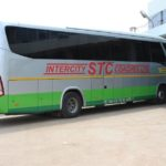 GFA set to announce STC as official transport partner