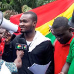 OccupyGhana calls for better implementation of Assets Declaration Law to mark Constitution Day