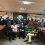 Remain calm – EC advisory committee to parties