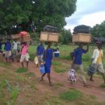 Fix 'free SHS enrolment data mess' – Ablakwa chides gov't