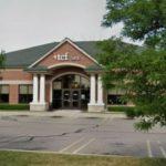 Detroit bank calls police on black man depositing cheque