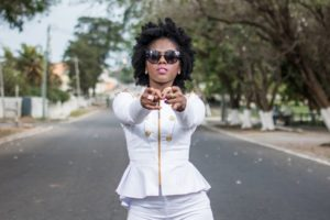 MzVee tops list of Lynx artistes with most streamed videos
