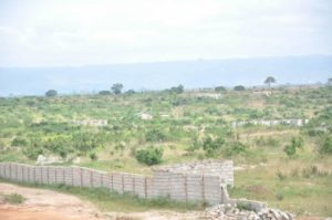 Silent troubles of land transfers in Ghana; When host purchasers get 'punched'