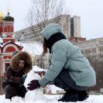 Russia's Putin seeks to stimulate birth rate