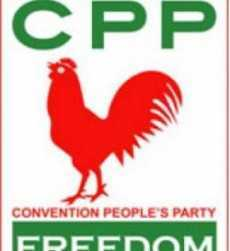 CPP to elect flagbearer in March
