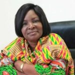 '1D-1F' Projects will collapse because of your politics – Coordinator tells NDC