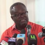 I'll win 2020 elections hands down - Kofi Akpaloo