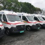 Bureau of Public Safety backs postponement of commissioning of new ambulances