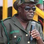 I pray and hope Akufo-Addo wins 2020 elections - Sir John