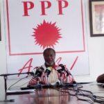 PPP denies backing EC's 'needless' new voters' register