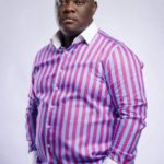 Ghanaians will register massively with EC - NPP Chairman