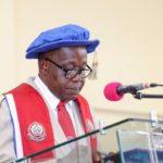 University Of Education, Winneba admits more females