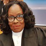 Mahama's 30 Empty Ambulances: Attorney General must strike