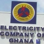 Accra East ECG retrieves over GH¢9m from illegal connections