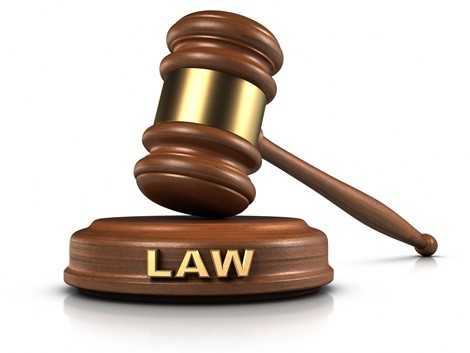Court remands suspects in Kpatinga Conflict