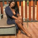 Female Artistes will soon dominate the Music Industry - Sista Afia