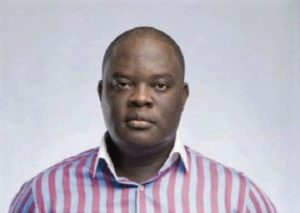 New register or not, NPP will win - Constituency chairman