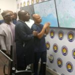 NPA launches electronic cargo tracking system to clamp down on illicit fuel diversion