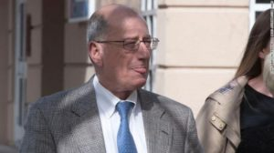 Former Florida Mayor sentenced to 51 months after defrauding charity