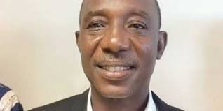CEO of Tamale Teaching Hospital Board asked to step aside