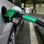 OMCs increase fuel prices by 9 pesewas