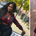 Sista Afia reacts to Efia Odo's description of Ghanaians as fools