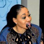 Publish report recommending new voters' register - Dr Kpessa-Whyte urges EC