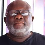 You are a 'stupid fool' - Yamoah Ponkoh descends on NPP Communicator who recorded him