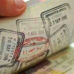 New Schengen visa changes to benefit South Africans who frequent Europe