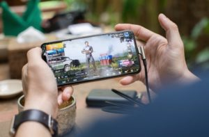 Mobile gaming generated 60% of global video games revenue in 2019