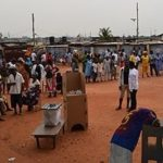 2020: Avoid election violence - Ghanaian Youth urged