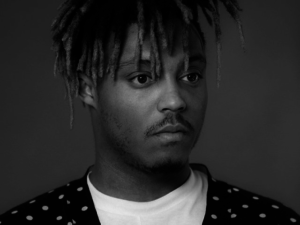 Juice WRLD's death ruled as an accidental overdose