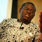'Bank of Ghana's murky explanations for the GHC100 and GHC200 notes,' by Bright Simons
