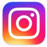 Instagram deletes the IGTV button because hardly anybody was using it