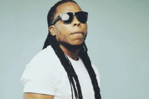 Nothing wrong with Kan Dapaah's video - Edem