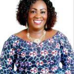 Ambulances: Sammy Gyamfi 'Curses' NPP Communicators supporting Hawa Koomson