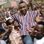 Wontumi intervenes in Asante Akyem South NPP dispute