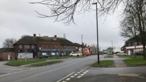 Man on attempted murder charge in Sheffield after boy, 12, shot