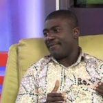 EC still in talks with parties to accept new voter's register - Bossman Asare reveals