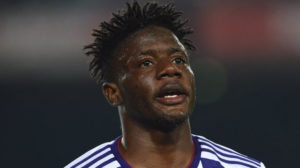 Ghanaian defender Mohammed Salisu making it big across Europe