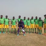 Aduana Stars adds to the misery of hapless King Faisal