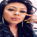 Be humble, money can't give you everlasting life - Fans slam Afia Schwar for bragging