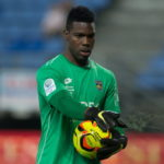Ghanaian goalie Lawrence Ati-zigi close to joining St Gallen