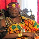 Votes must be over 50%, '50% + 1' constitutional misrepresentation — Daasebre Prof. Oti Boateng
