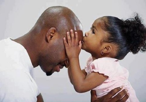 3 toxic pieces of advice you shouldn't give your daughters this 2020