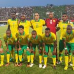 In order for us to qualify for the World Cup, we have to beat the best'- SA coach reacts to World cup draw