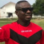Breaking: Aduana Stars appoint new head coach
