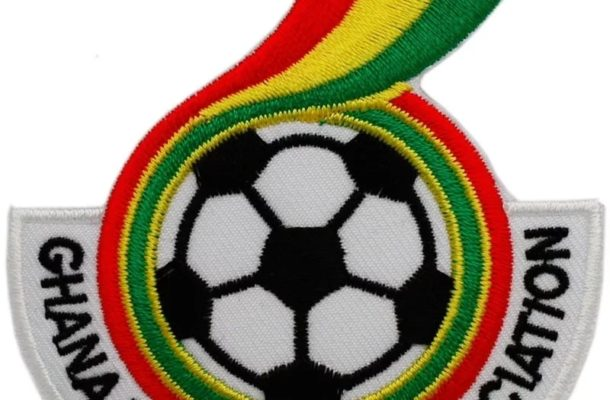 GFA hell bent on continuing 2019/2020 season even behind closed doors
