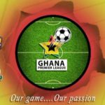 Ghana Premier League Match day 5: Find out team sheets from Kotoko, Hearts, Dwarfs and all matches